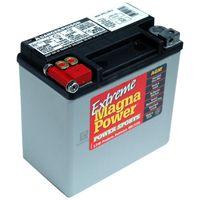 Auto Value : Vehicle Battery on hybrid vehicle battery, john deere battery, heavy equipment battery, volvo battery, rv battery, harley davidson battery,