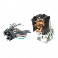 Original Engine Management HLS11 Headlight Switch