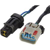 fpw2  spectra premium fuel pump wiring harness