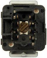 DORMAN 901155 Door Lock Switch