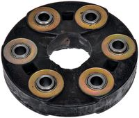 ACDelco 45G0761 Professional Front Suspension Stabilizer Bushing