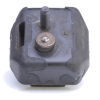 Radiator Cap-OE Type Stant 10246