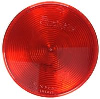 51962-5 Grote Stop//Tail//Turn Lamp