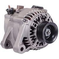 DENSO Auto Parts Alternator 210-5336