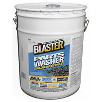 Blaster - 5PWF Parts Washer Solvent