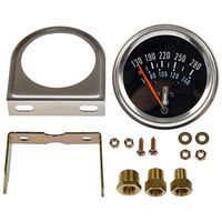Dorman 7-902 Gauge Installation Kit