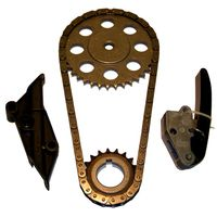 Cloyes 9-0900S Timing Chain Kit