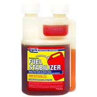 Cyclo - C290 Concentrated Fuel Stabilizer