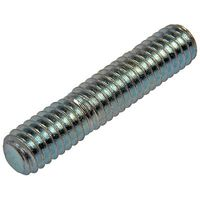 Dorman 675-339 Double Ended Stud
