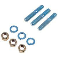Dorman 03113 Exhaust Flange Hardware Kit