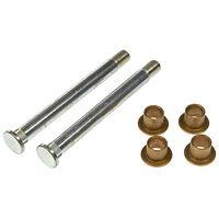 Dorman 38463 Door Hinge Pin And Bushing Kit