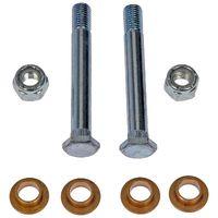 Dorman 38474 Door Hinge Pin And Bushing Kit