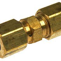 Dorman 785302 3//16 Compression Fitting