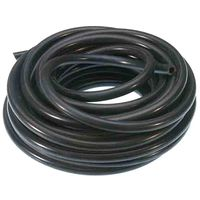 Gates - 27039 Windshield Washer & Vacuum Hose (Non-Reinforced)