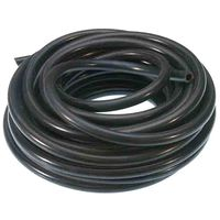 Gates - 27044 Windshield Washer & Vacuum Hose (Non-Reinforced)