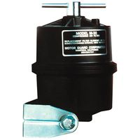Motor Guard - M30 Sub-Micronic Compressed Air Filter