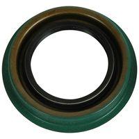 Timken 450444 Wheel Seal
