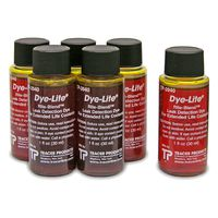Tracer Products - TP3940-0601 Dye-Lite Rite-Blend Extended Life Coolant Leak Detection Dye