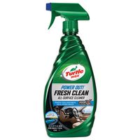 Turtle Wax - 50769 Power Out! Fresh Clean All-Surface Cleaner