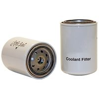 Wix - 24084 WIX Coolant Spin-On Filter