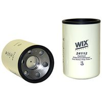 Wix - 24112 WIX Coolant Spin-On Filter