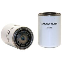 Wix - 24196 WIX Coolant Spin-On Filter