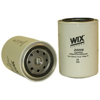 Wix - 24206 WIX Coolant Spin-On Filter