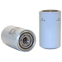 Wix - 51778 WIX Spin-On Hydraulic Filter