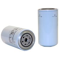 Wix - 51830 WIX Spin-On Hydraulic Filter