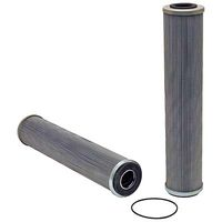 Wix - 57309 WIX Cartridge Hydraulic Metal Canister Filter
