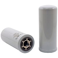 Wix - 57418 WIX Spin-On Hydraulic Filter