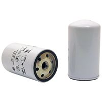 Wix - 57460 WIX Spin-On Hydraulic Filter