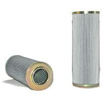 Wix - 57852 WIX Cartridge Hydraulic Metal Canister Filter