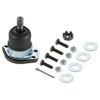MOOG Chassis Products - K5208 Ball Joint
