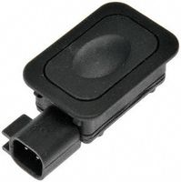 Dorman OE Solutions 901-156 Liftgate Release Switch