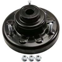 MOOG Chassis Products - K160330 Strut Mount