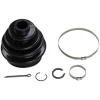 MOOG Driveline Products - 8448 CV Joint Boot Kit
