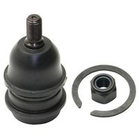 MOOG Chassis Products - K9855 Ball Joint