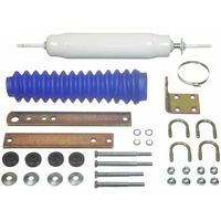 MOOG Chassis Products - SSD113 Steering Damper Kit