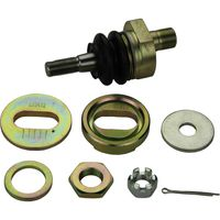 MOOG Chassis Products - K500240 Ball Joint