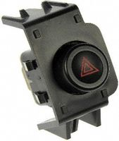 Standard Motor Products HZS187 Hazard Warning Switch