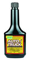 FPPF Chemical Company - 00391 Auto / Truck Premium Diesel Fuel Formula