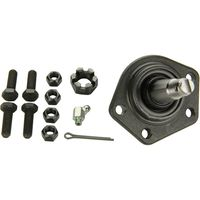 MOOG Chassis Products - K5289 Ball Joint