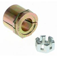 MOOG Chassis Products - K80155 Caster/Camber Adjusting Bushing