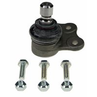 MOOG Chassis Products - K500099 Ball Joint