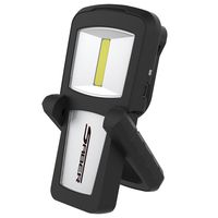 ATD Tools - 80340A 200 Lumen Rechargeable LED Swivel Pocket Light