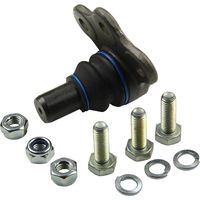 MOOG Chassis Products - K500204 Ball Joint