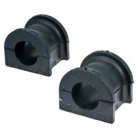 MOOG Chassis Products - K200007 Stabilizer Bar Bushing Kit