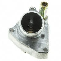Motorad 260-180 Thermostat