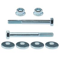 MOOG Chassis Products - K80276 Caster/Camber Adjusting Kit